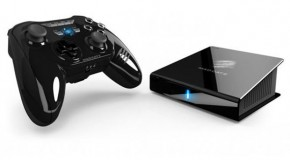 Mad Catz Announces Pricing and Release Date for M.O.J.O. Android Console