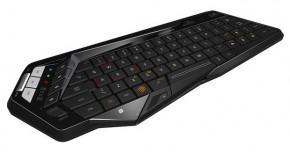 Mad Catz Announces S.T.R.I.K.E.M Mobile Keyboard