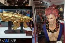 The Best Toy Collectibles at NYCC 2013