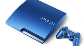 "Sony Plans to Keep PS3 Alive For ""Next Couple of Years"""