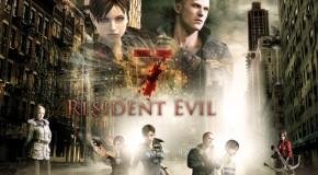 Resident Evil 7 Ousted By Designer's Linkedin Page