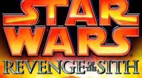 'Star Wars: Episode VII' Rumored Working Titles Revealed