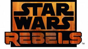 First Teaser for 'Star Wars: Rebels' Hits the Net