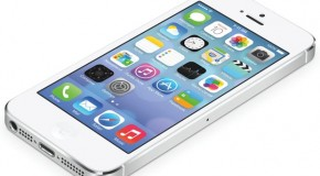 iPhone Users Complaining iOS 7 Is Giving Them Motion Sickness