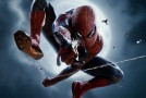 Andrew Garfield Talks 'Amazing Spider-Man' Shortcomings