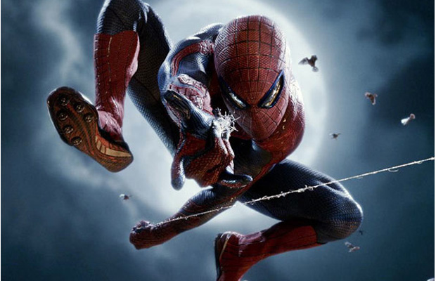 Amazing Spider-Man Spin-Off Movies