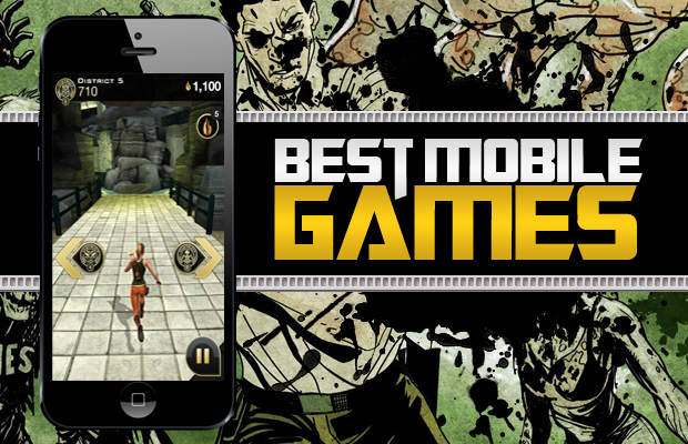 Best-Mobile-Games-of-November-2013