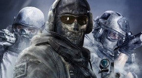 Activision Confirms Call of Duty Game in 2014