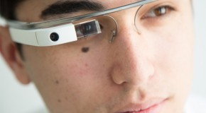 Google Glass to Support Fashion, Prescription, and Sport Lenses in 2014
