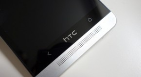 HTC M8 Rumored Specs Include 5-inch Screen, Snapdragon 800 and Kit Kat