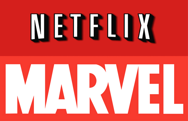 Netflix Marvel Deal