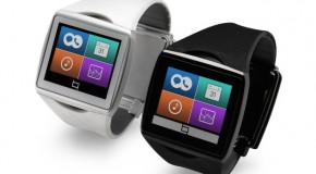 Qualcomm Toq Smartwatch Available Cyber Monday for $350