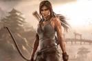 Tomb Raider Reboot Wants Female Director