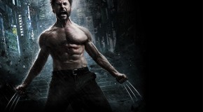 "Hugh Jackman says 'Wolverine' Sequel has ""Some Really Cool Ideas"""