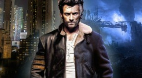 Wolverine's Mission Explained in 'X-Men: Days of Future Past'