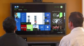 New Xbox One 12-Minute Video Demo Gets You Familiarized with Console