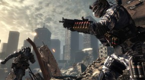 5 Gaming DLC Packs To Keep On Your Radar in 2014