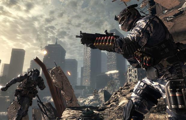 2014 Gaming DLC Packs Battlefield 4