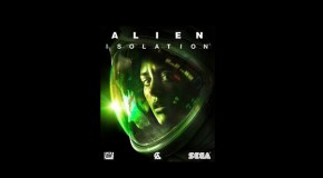Alien: Isolation Screenshots Leak, Rumored Developer Attached
