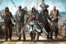 Ubsisoft Seeks Direction for Assassin's Creed 5 by Surveying Fans