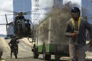 GTA Online Deathmatch and Race Creator Beta Goes Live