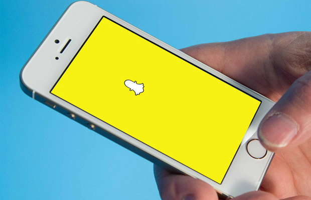 Snapchat Message Replays