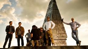 Michael Bay Announces 'Transformers: Age of Extinction' Trailer Premiere