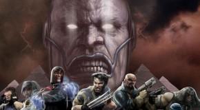 Bryan Singer Kills 'X-Men: Apocalypse' Rumor That Could Be Huge 'DOFP' Spoiler