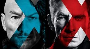 Patrick Stewart & Ian McKellan Are Unsure About 'X-Men: Apocalypse' Appearances