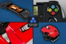 2013 Holiday Gift Guide: The 5 Best Mobile Gaming Gadgets
