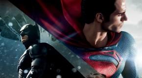 'Batman vs Superman' Plot Spoilers Allegedly Leak Online