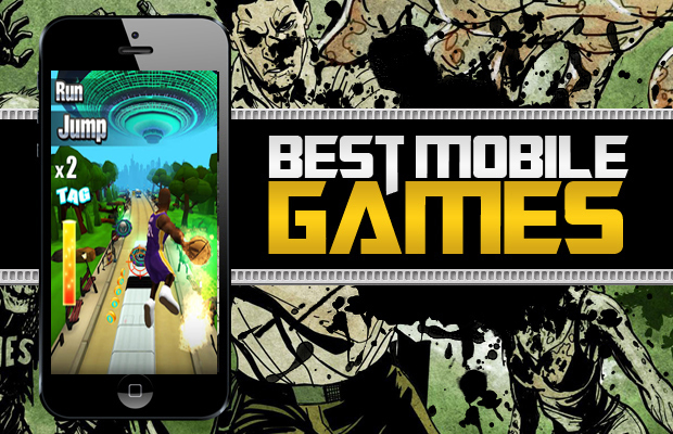 Best-Mobile-Games-of-January-2014