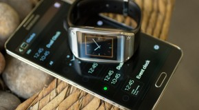 Samsung Ready to Launch More Wearables in 2014