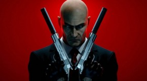 Next-Gen 'Hitman' Details for PS4 & Xbox One Emerge