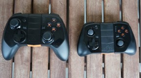 Which MOGA Controller Best Suits Your Mobile Gaming Needs?