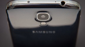 Is A Samsung Galaxy S5 Announcement Expected at MWC 2014?