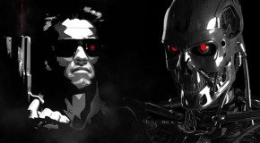 'Terminator 5' AKA 'Genesis' Filming This April With Schwarzenegger Attached