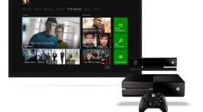 Microsoft Using Feedback to Improve Xbox One Features