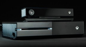 Microsoft Offering $100 Trade-In For Last-Gen Consoles Towards Xbox One