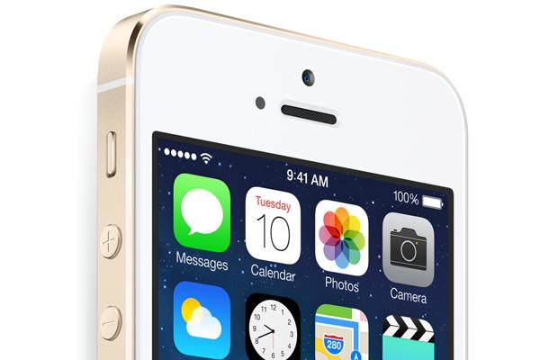 iPhone 6 Screen