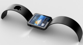 New Apple Job Post Hints at iWatch Development