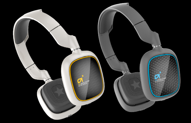Astro A38 Gaming Headsets