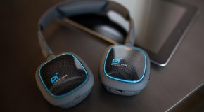 Astro A38 Wireless Gaming Headset Preview