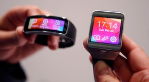 The Best Mobile Accessories at Mobile World Congress 2014