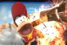 Diddy Kong Confirmed For 'Super Smash Bros. 4′ on 3DS & Wii U