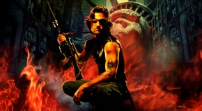 'Escape From New York' Remake To Set Up New Trilogy & Origin Story