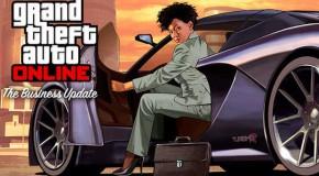 'GTA IV' Gets Flappy Birds Mod, While 'GTA V' Receives New Cars & Guns Next Week