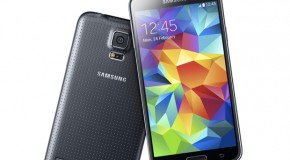 7 Major Things You Want To Know About The Samsung Galaxy S5