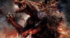 Did The 'Godzilla' Trailer Reveal Rodan, Gigan, and The Mothra Twins?