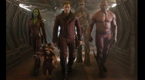 'Guardians of the Galaxy' Director Says Franchise Just as Important as 'Avengers'